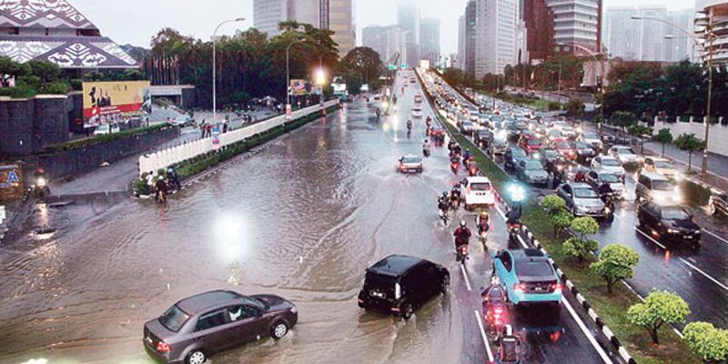 Banjir-Kuala-Lumpur