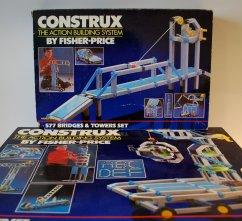 construx