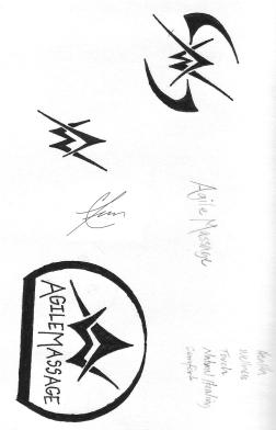 Doodles for mom.sig
