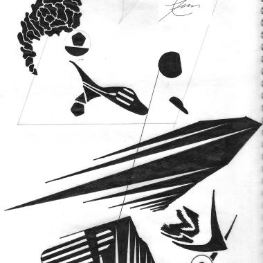 Doodles of Poodles.sig