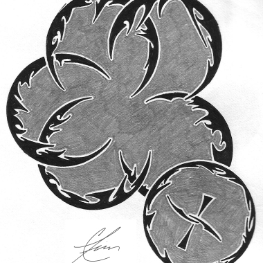 Flower.sig