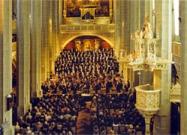 Handel Concert - Photo Courtesy of http://www.bargaintraveleurope.com/17/Germany_Handel_House_Halle_Saale.html