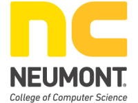 neumont_logo