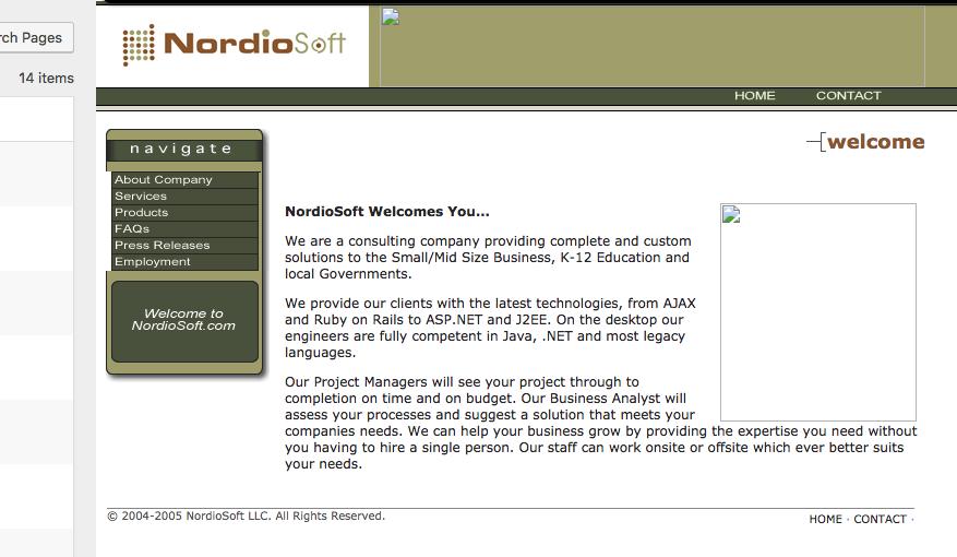 NodrioSoft-2004