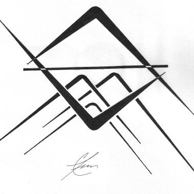 Pyrameds.sig