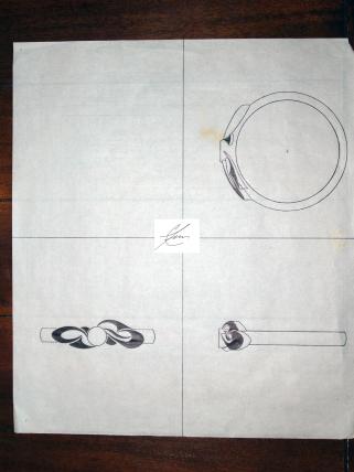 RingDesigns_004