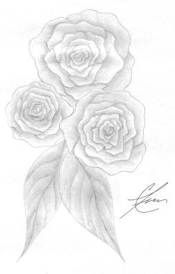 Roses.sig