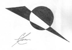 Saturn.sig
