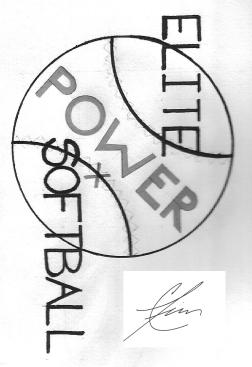 The bomb.sig