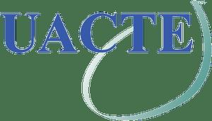 uacte-logo