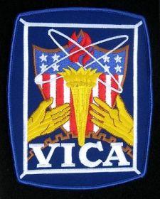 VICAlogo