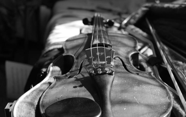 violin-1890247_1920